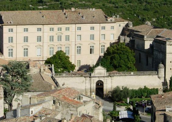 Musée George Borias