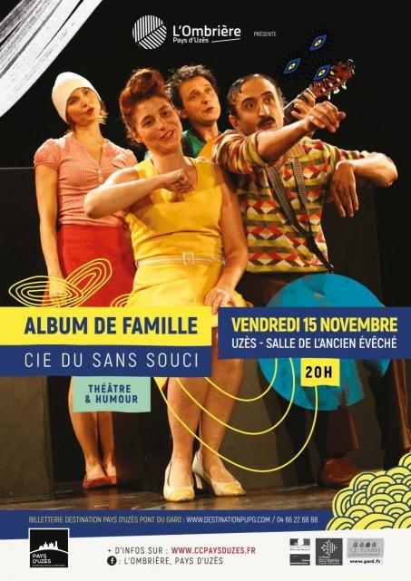 album_de_famille.jpg