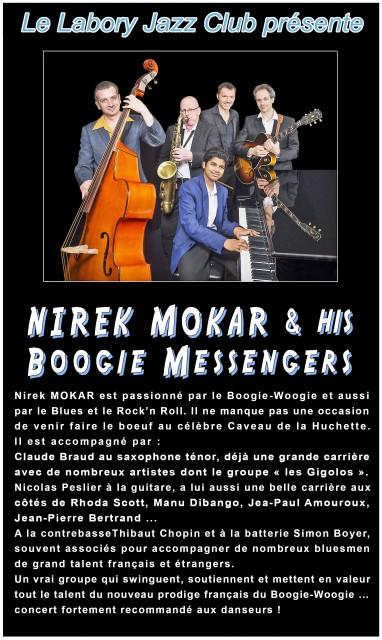 nirek_mokar_his_boogie_messengers.jpg