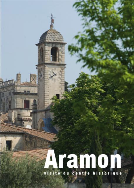 628-aramon-674