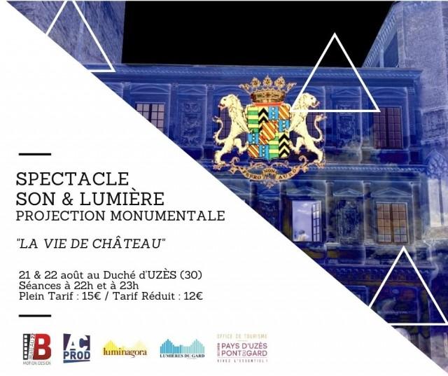la-vie-de-chateau-6051