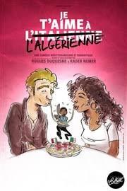 uzes-en-scene-je-t-aime-a-l-algerienne-5879