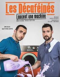 uzes-en-scene-les-decafeines-5877