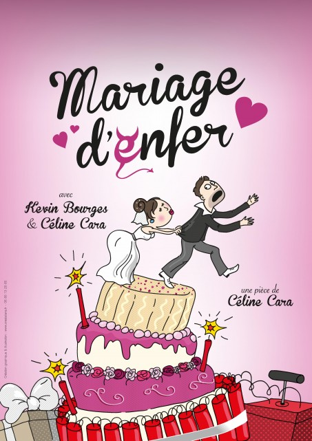 uzes-en-scene-mariage-d-enfer-5875