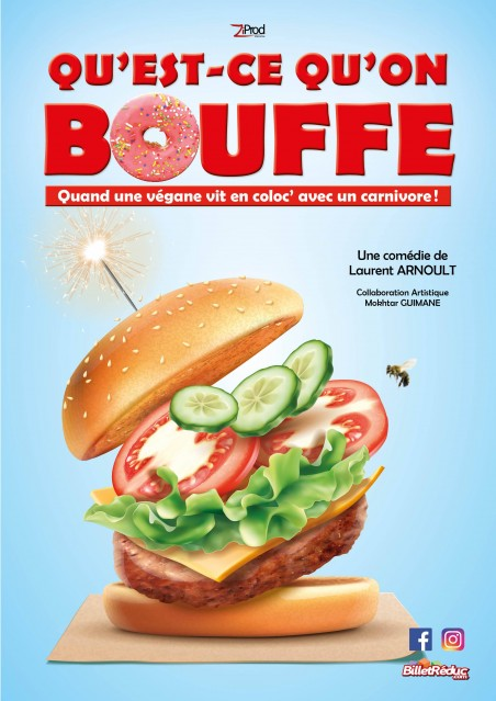 uzes-en-scene-qu-est-ce-qu-on-bouffe-5876