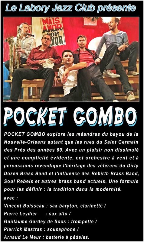 pocket_gombo.jpg