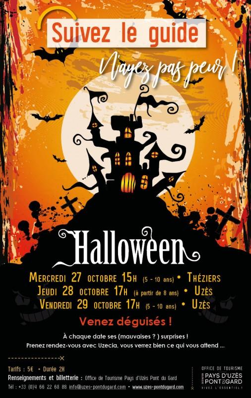 affiche-halloween-2021-v10-web-7451