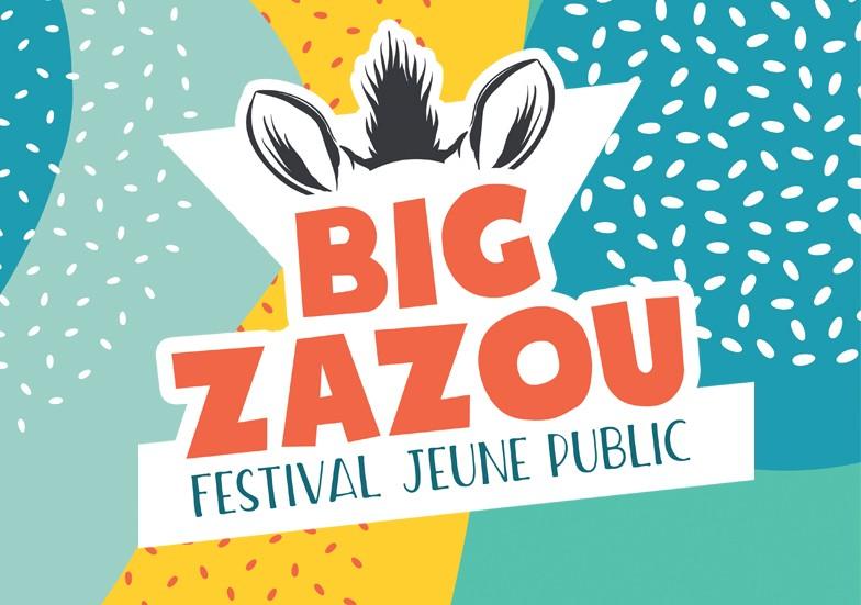 big-zazou-7351