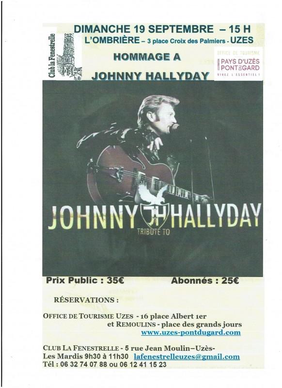johnny-hallyday-7228