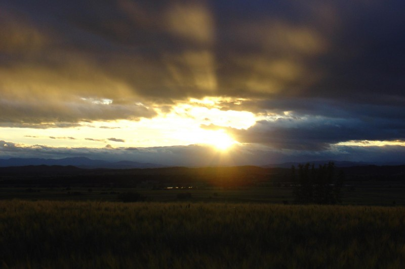 rando-quad-coucher-soleil-5663